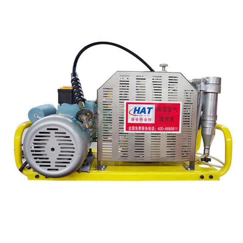 海安特HAT-100Plus充气泵