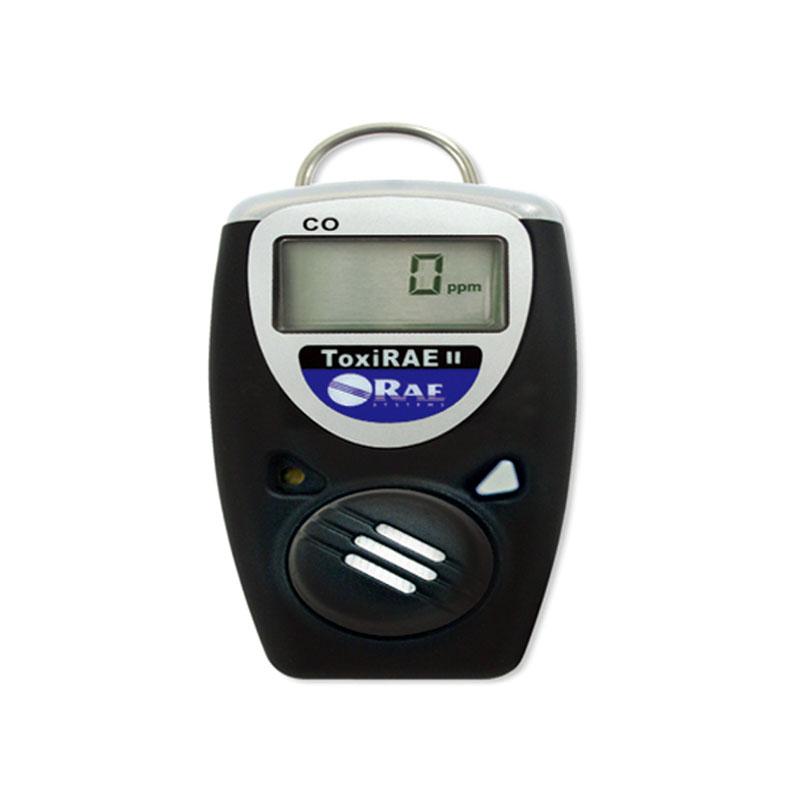 华瑞PGM-1193单一环氧乙烷检测仪