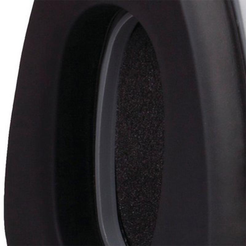 代尔塔103016 MAGNY COURS F1 马尼库尔耳罩