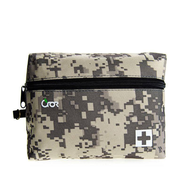 科洛JE-N-021A野外生存医疗附包