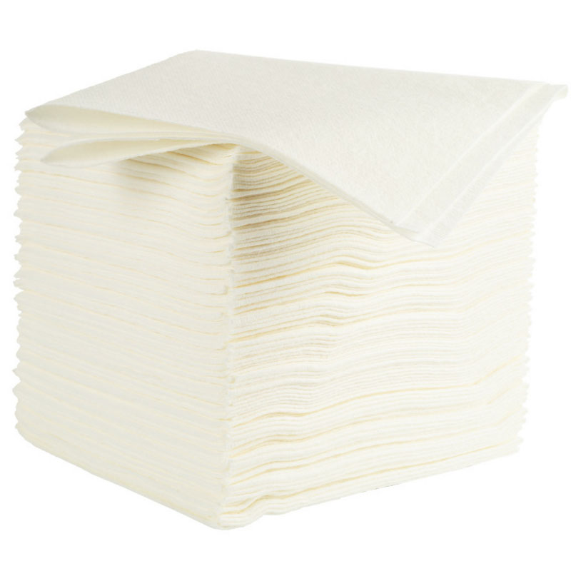 金佰利05701 WYPALL* L40 工业擦拭纸(折叠式)