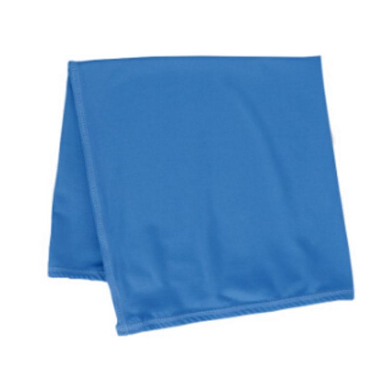 雷克兰CW30凉感毛巾(24x40CM)