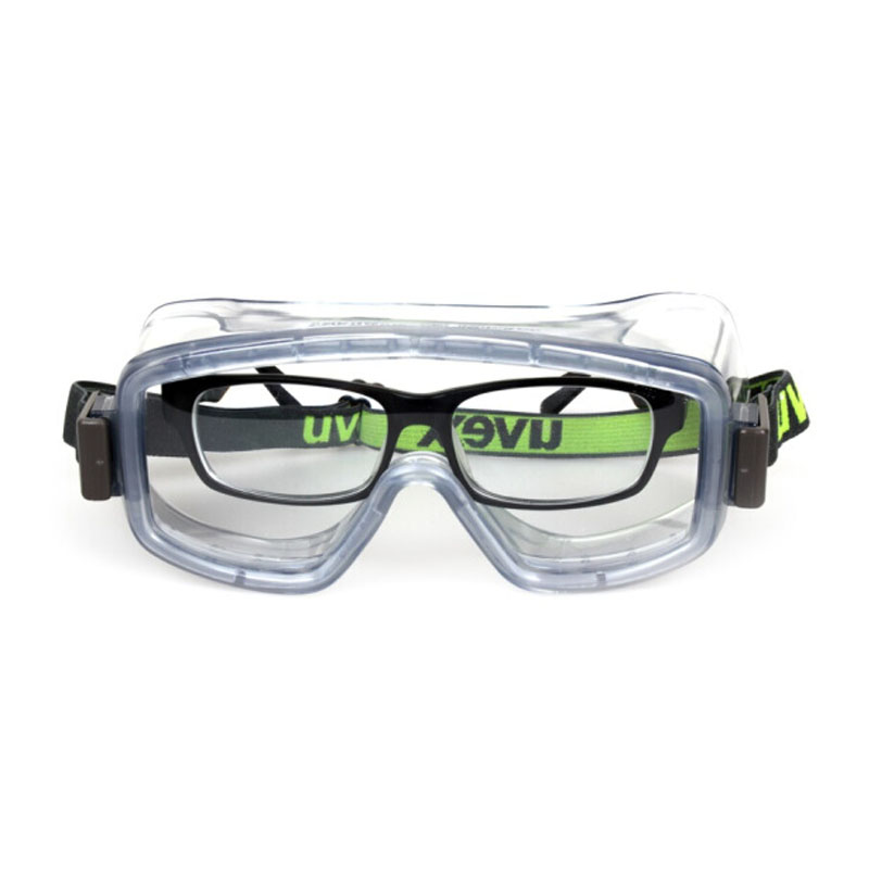 优唯斯9300956眼罩镜片
