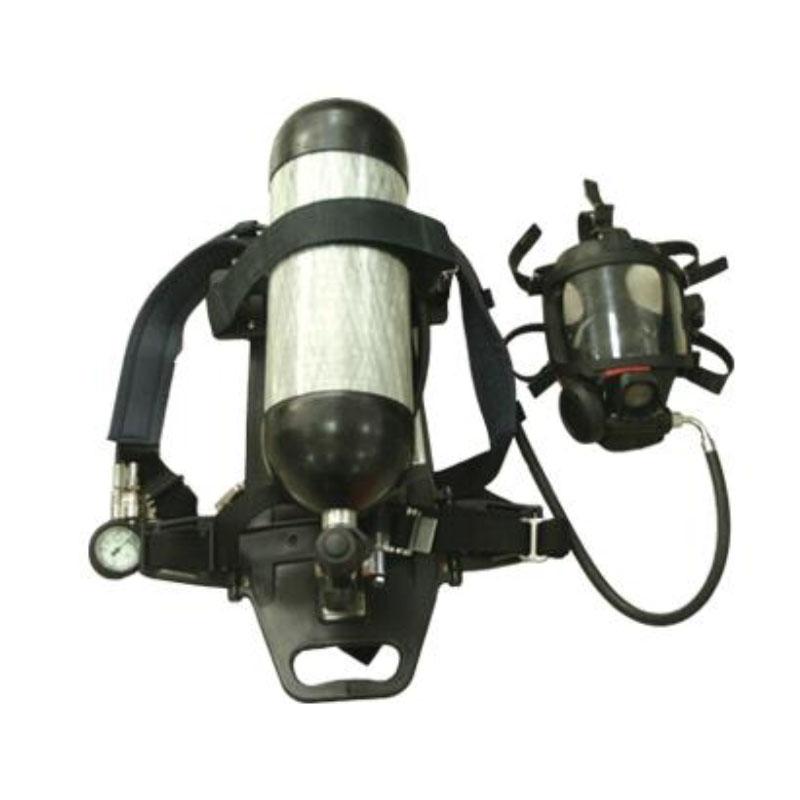 华瑞科力恒呼吸器-90U面罩