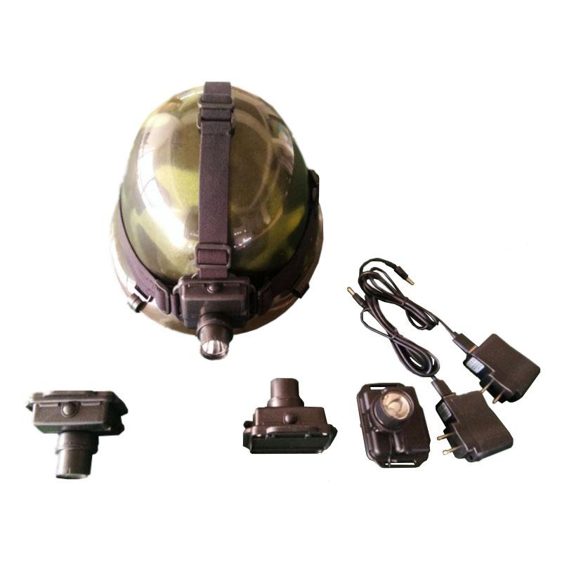 海洋王IW5133微型防爆头灯用头灯带