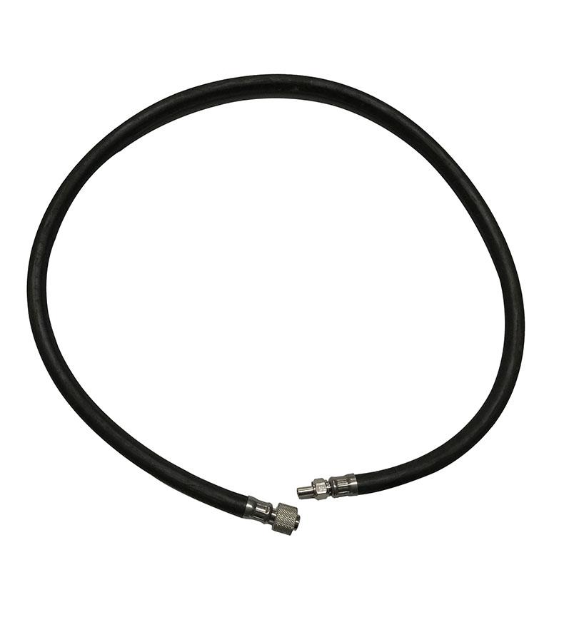 霍尼韦尔 BC1553046 C900配件高压软管