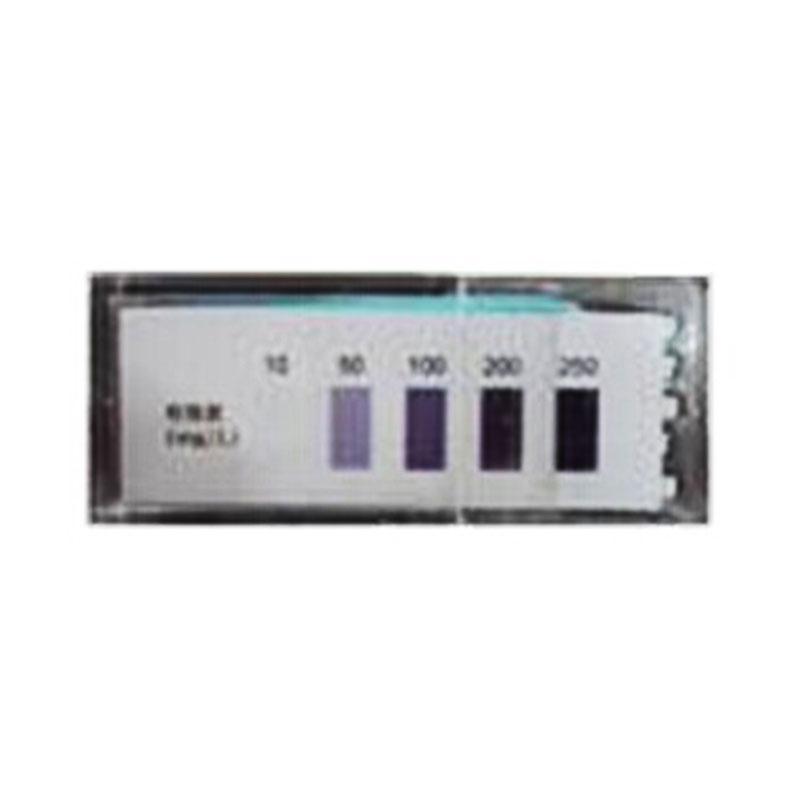 庄臣泰华施D5270464测氯试纸 10-250mg/L