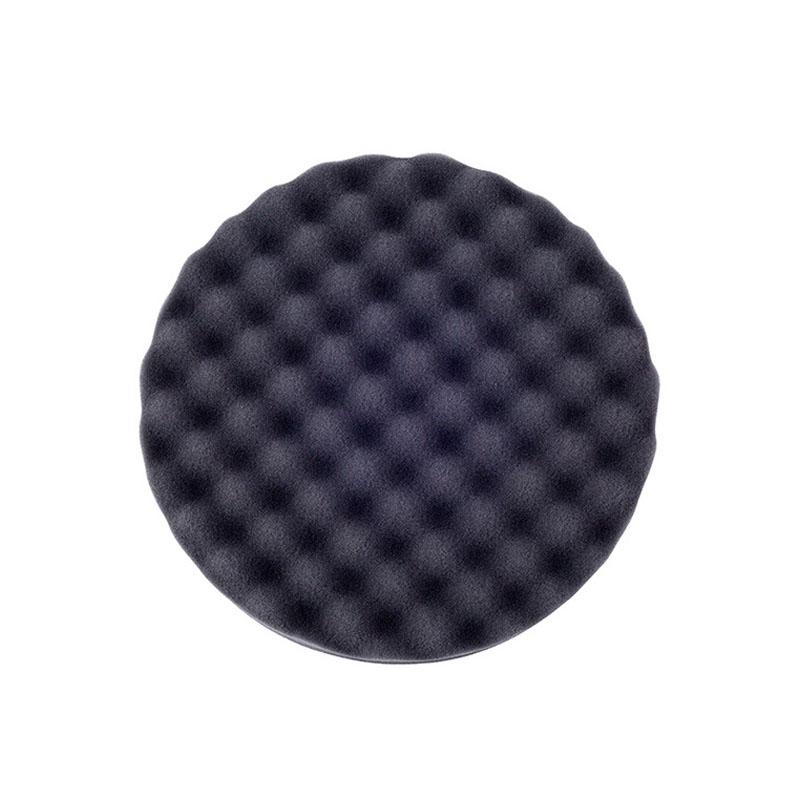 3M PN05725镜面抛光海棉轮8英寸