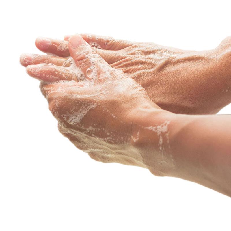 金佰利91565 洗手液