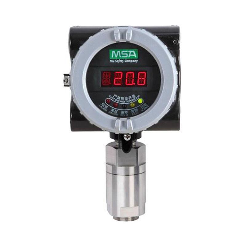 梅思安DF-8500型 10152364氧气探头