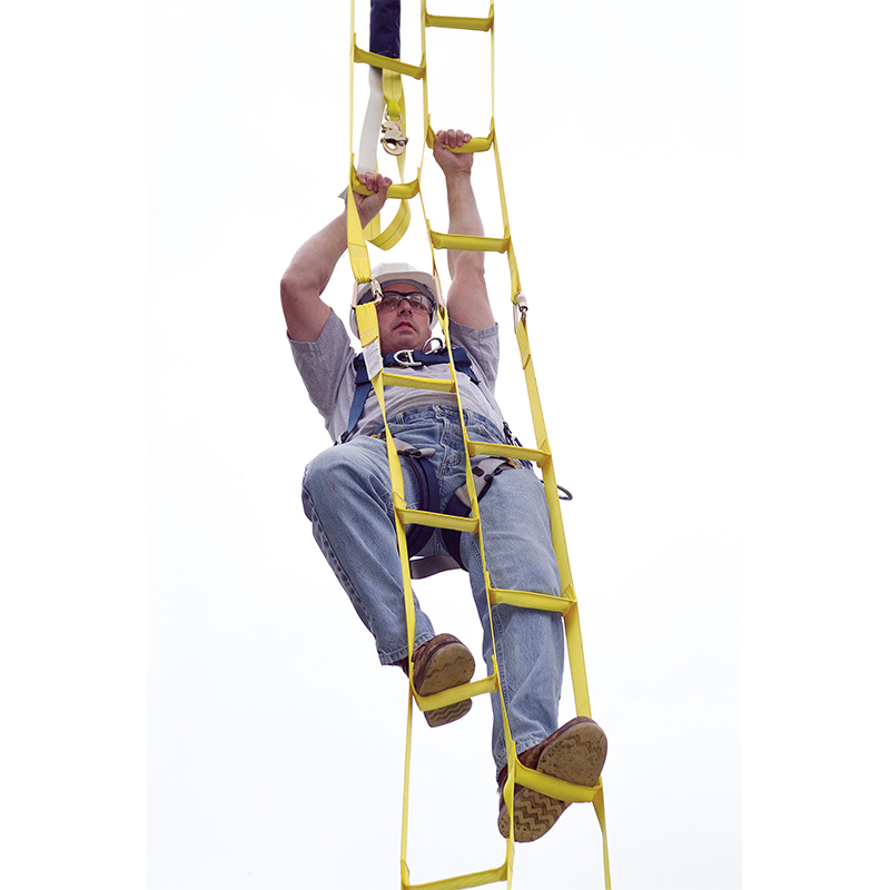 3M 凯比特 8516294救援爬梯