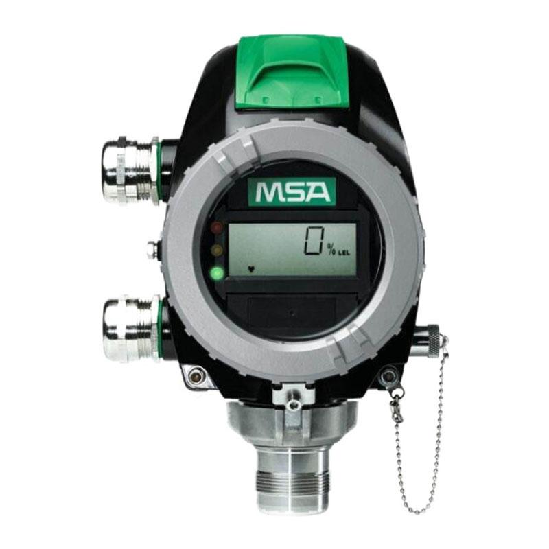 MSA梅思安 10112720 PrimaX 氯气探头 10ppm