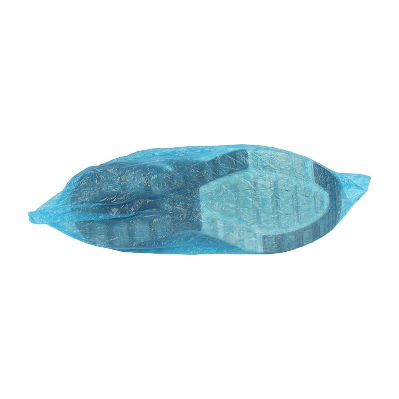 百劳汇19-001PE鞋套