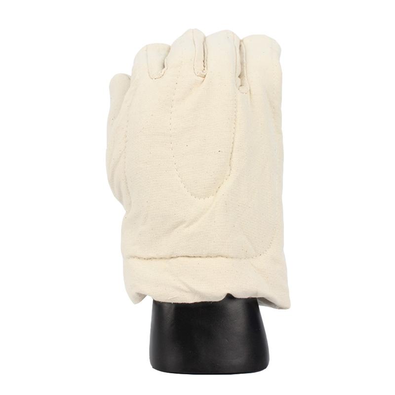 百劳汇86-014普通棉手套