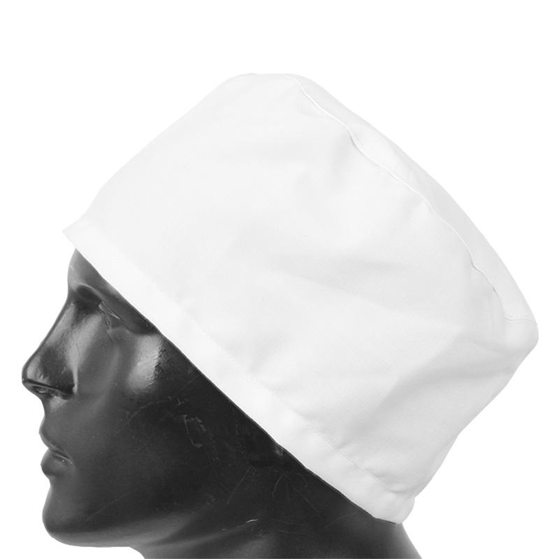 百劳汇110-015卫生帽