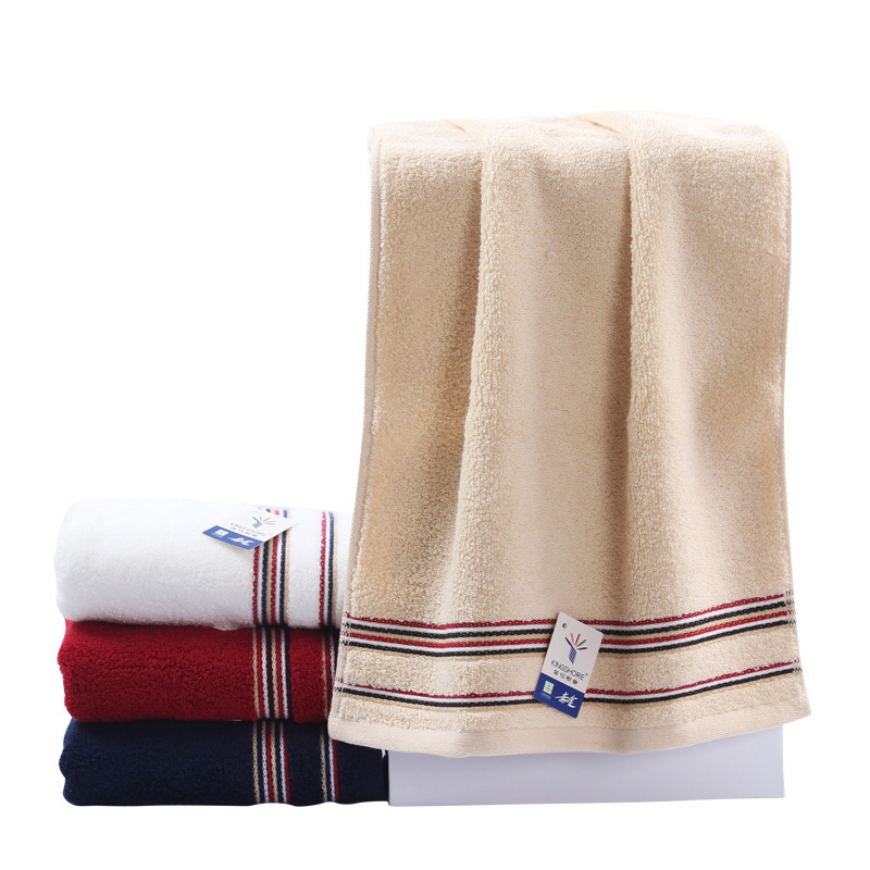 金号GA1067毛巾