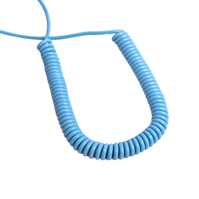 百劳汇72-002防静电手环