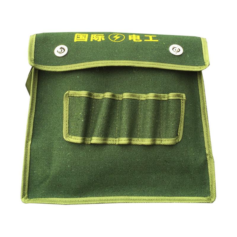 百劳汇76-002工具包