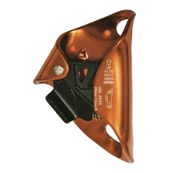 代尔塔509001 TC001胸部上升器