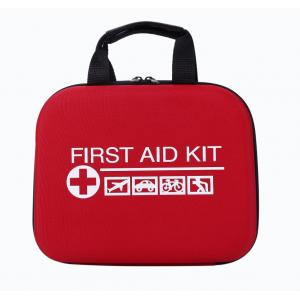 EHS AC4074 安居礼品急救包