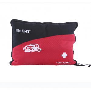 EHS AC3467 安途汽车急救包