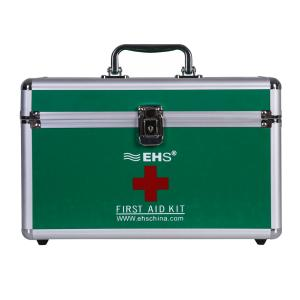 EHS AC3464 安心多用途急救箱