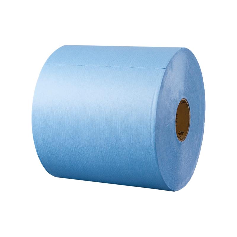 康奇B190075 多功能擦拭纸