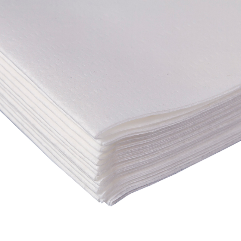 康奇B190077 擦拭纸