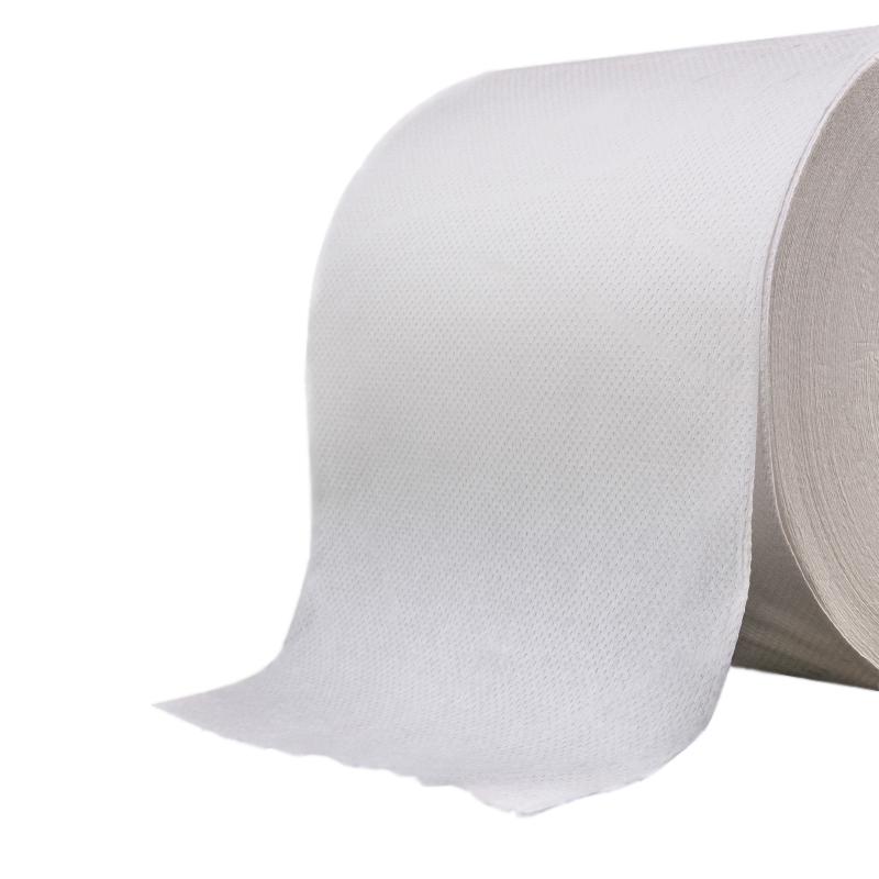 康奇Z130025 标准擦拭纸