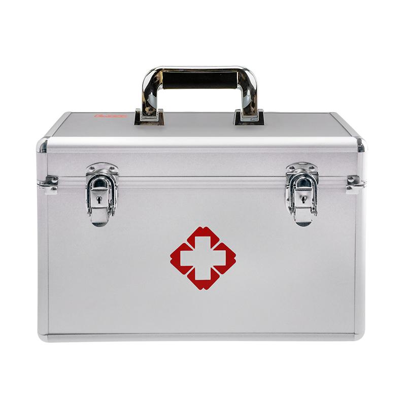 科洛ZS-L-014C 家庭急救箱