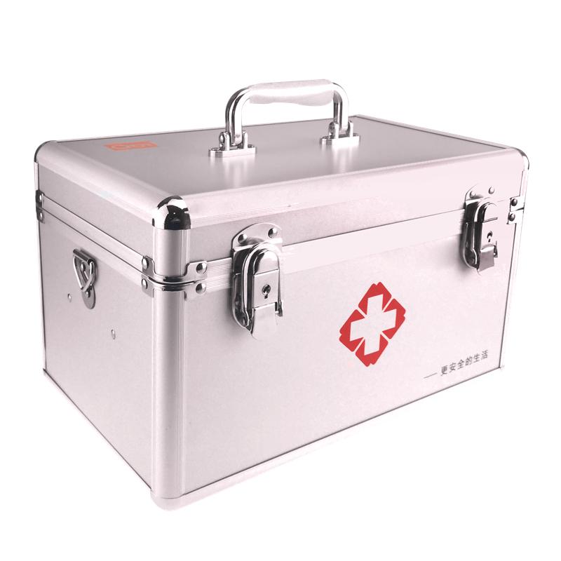 科洛ZE-L-007A中型急救箱