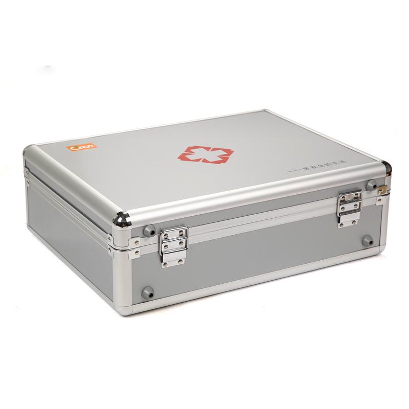 科洛ZS-L-004A 普及型急救箱