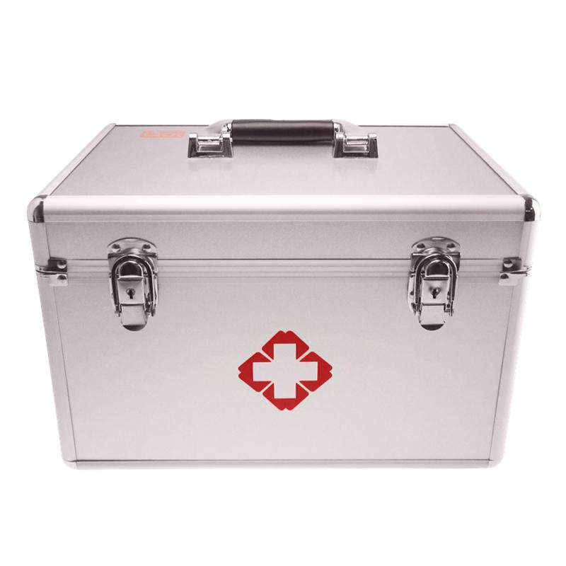 科洛ZS-L-014A 大型急救箱