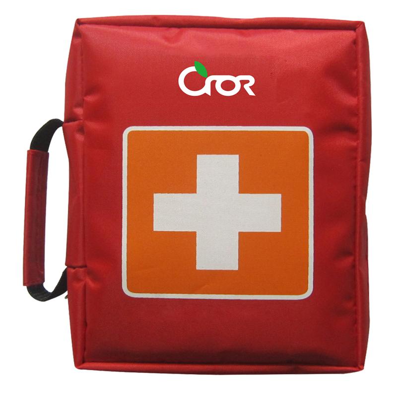 科洛YE-N-003A 户外标准急救包
