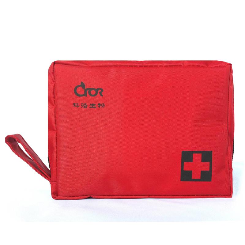 科洛JE-N-020A 急救便携包