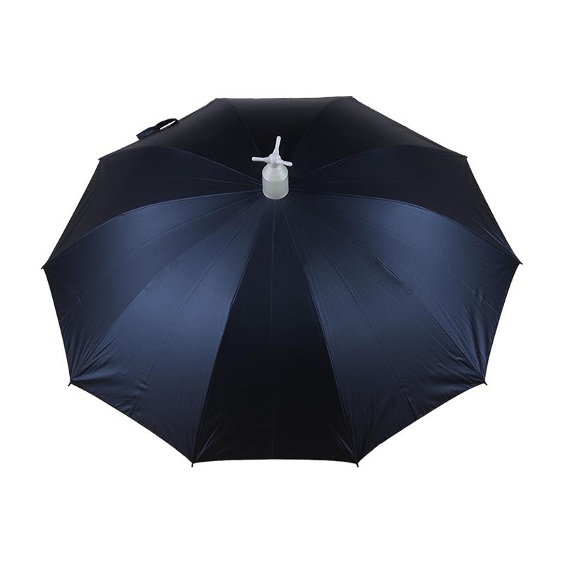 春和7610站立式雨伞