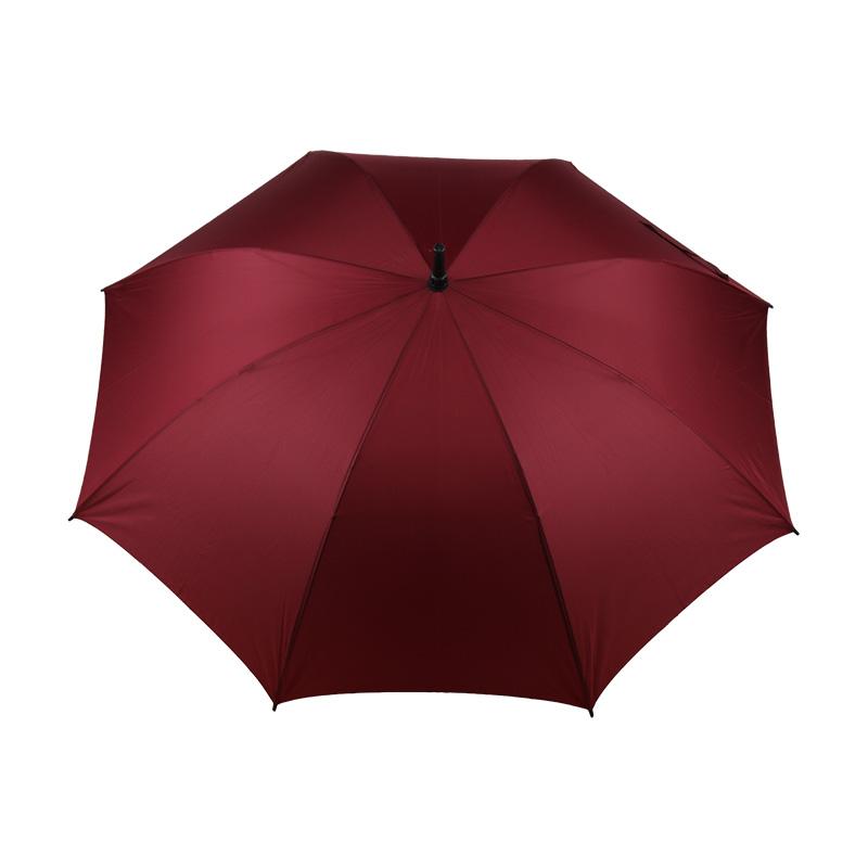 春和7088碰起布雨伞