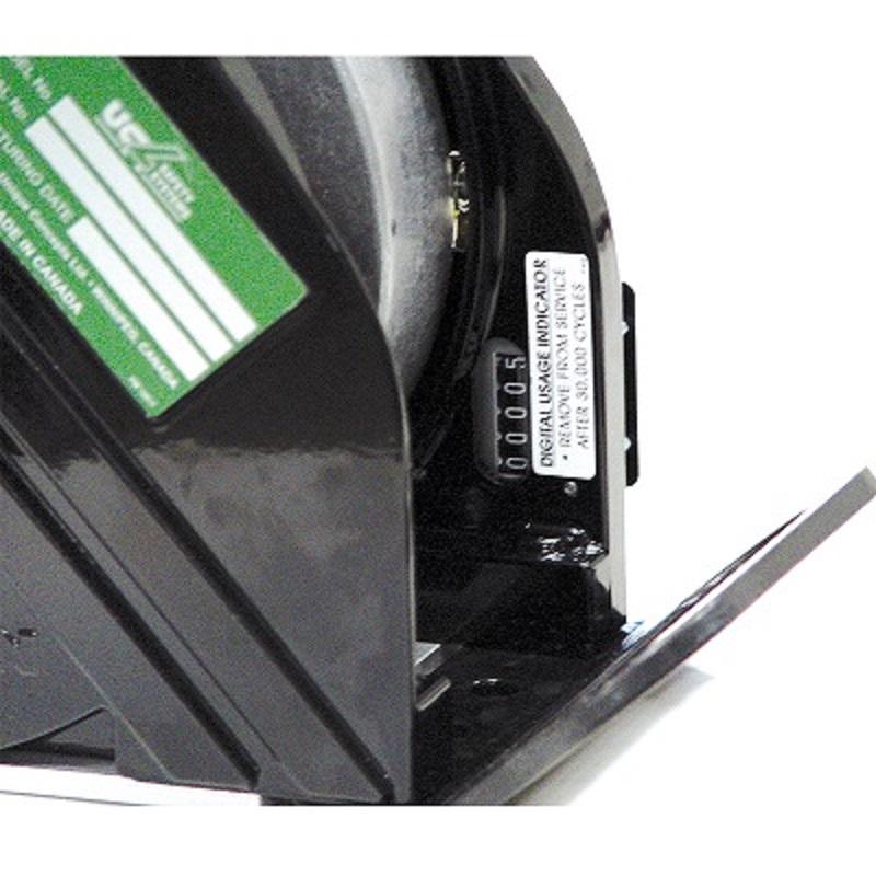 3M凯比特8518560 18米数字绞盘