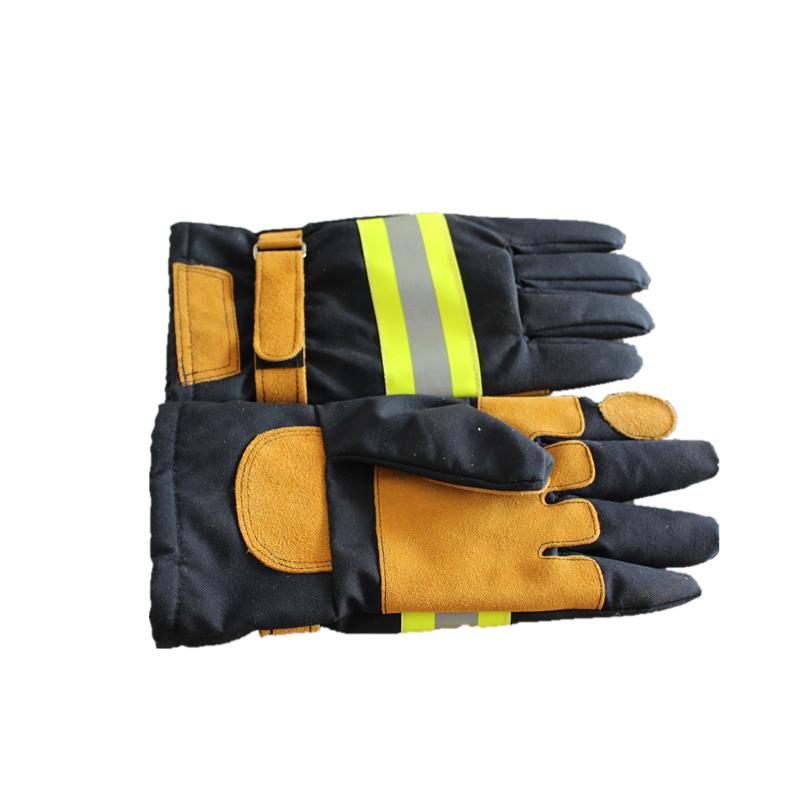 美康MKF-11-1 消防手套