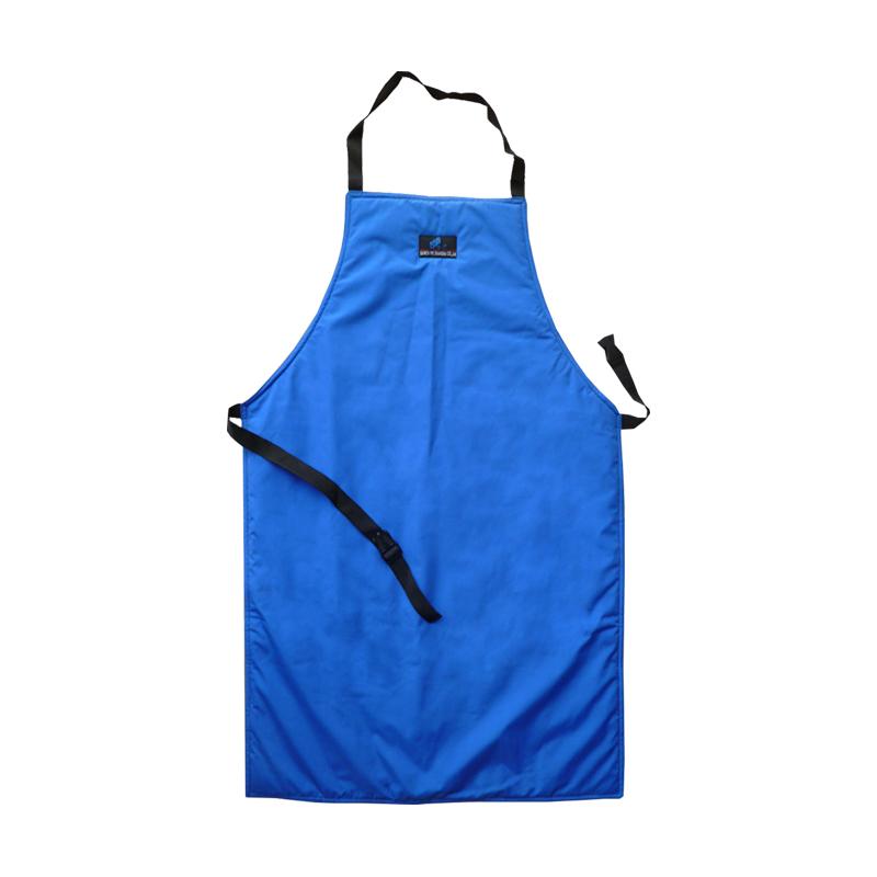赛门 SM-7088Q防液氮围裙M码 107cm