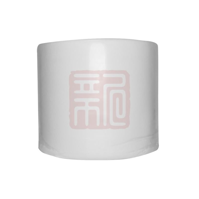 金佰利05007A(旧型号05007) WYPALL* L40 工业擦拭纸(大卷式)封面