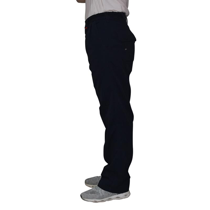 雷克兰AR8-P-TSP防电弧服裤子
