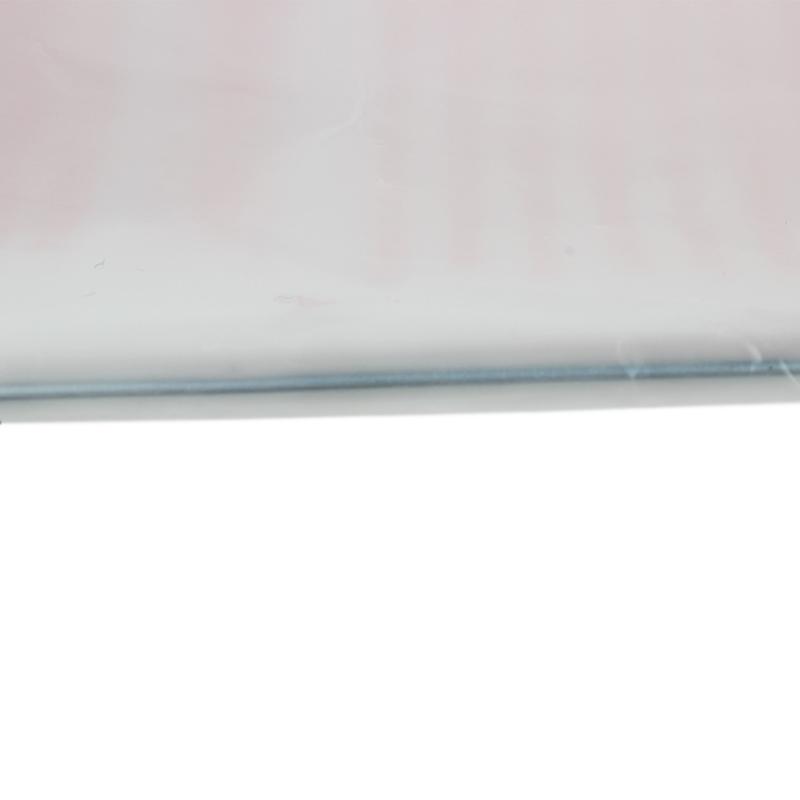霍尼韦尔 1002360 透明聚醋酸 防化亚博体育APP官网面屏