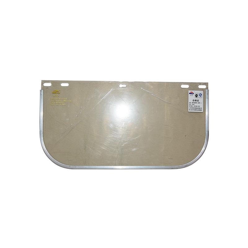 以勒 耐高温面屏片(PC305)