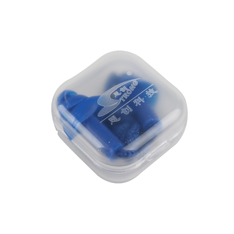 思创 ST-1280耳塞蓝色