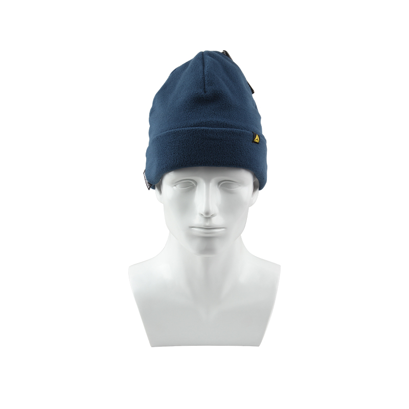 代尔塔405406 KARA新雪丽帽子