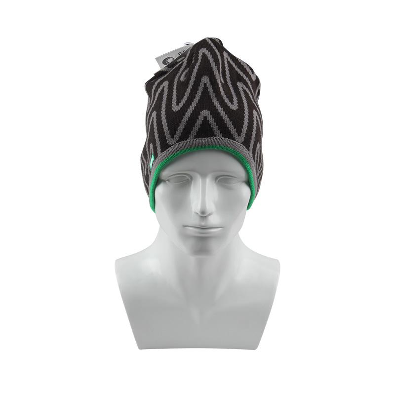 梅思安10118417 V-Gard灵巧型冬帽