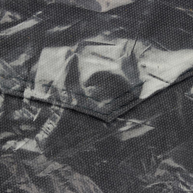 威特仕38-4650电弧骑士焊裤