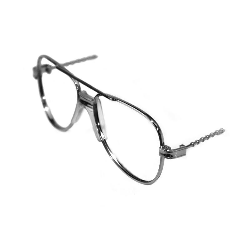 霍尼韦尔 962260(BC252022T)眼镜架