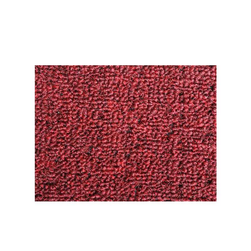 3M 朗美550地毯型地垫红色